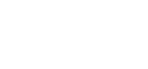 OPJEPLAETS